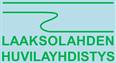 Laaksolahden Huvilayhdistys LHY Ry